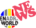 Enadra World News